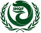 Fédération International de Qigong pour la Santé